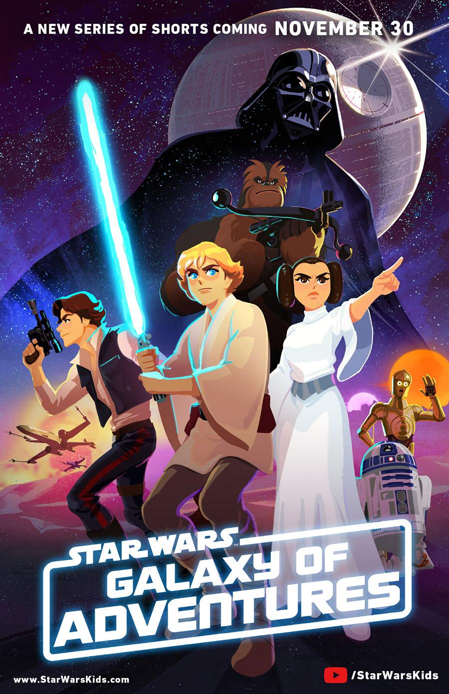Clones vs commies star wars: galaxy at war mod gameplay youtube.