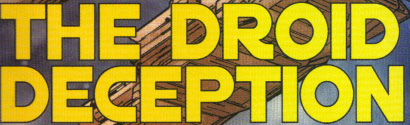 File:The Droid Deception.jpg