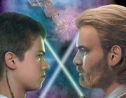 The Trail of the Jedi JQ2b