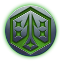 Uprising Icon Faction Resistance.png