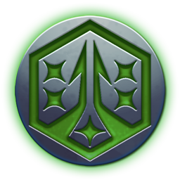 File:Uprising Icon Faction Resistance.png