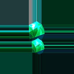File:Uprising UI Prop Crystal Utility 02.png