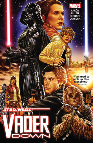 File:Vader Down TPB final cover.jpg