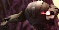 B2 super battle droid.png