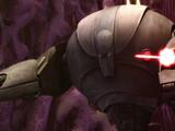 Unidentified B2 super battle droid/Canon