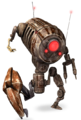 Battledroid513 detail.png