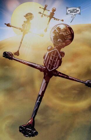 File:DaggerSquadron.jpg