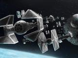 Starfighter Corps (Galactic Empire)