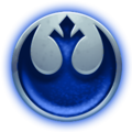 Icon Faction Rebel.png