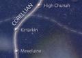 Kirtarkin.png