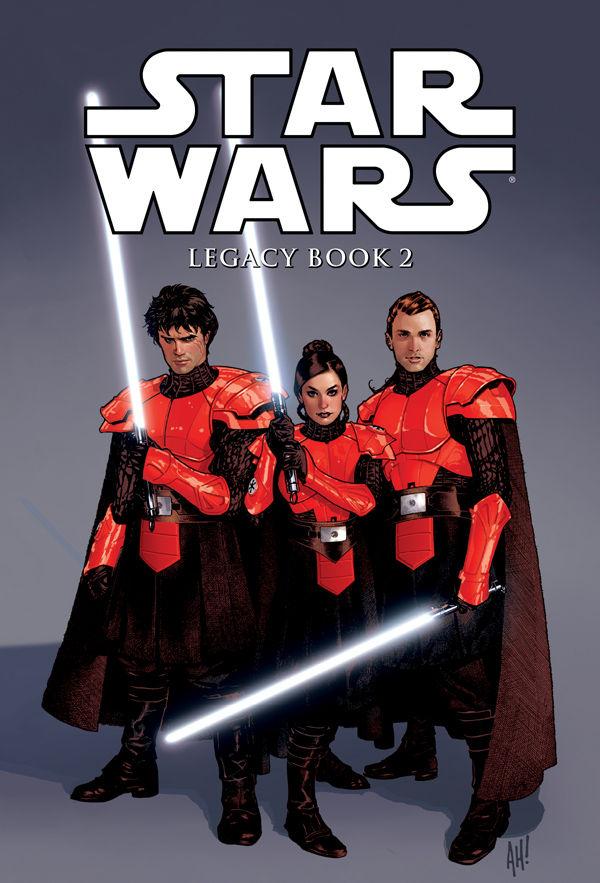 Resultado de imagem para Star wars Legacy