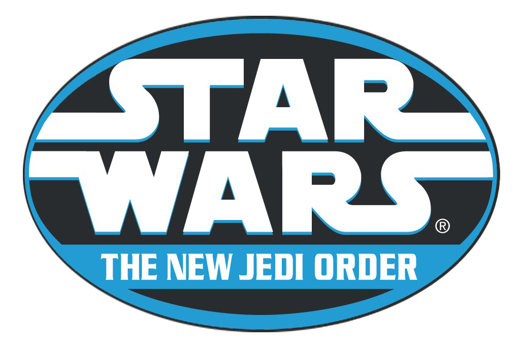 star wars the new jedi order enemy lines i rebel dream