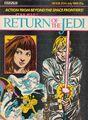 Return of the Jedi Weekly 109.jpg