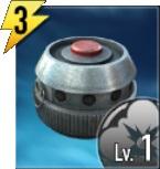 SWFA - ion-mine