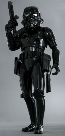 File:Shadow Stormtrooper figure.png