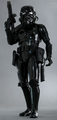 Shadow Stormtrooper figure.png