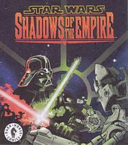 Shadows of the Empire (Galoob)