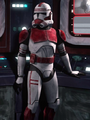 Shocktrooper cammonitor.png