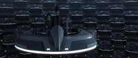 TF Senate
