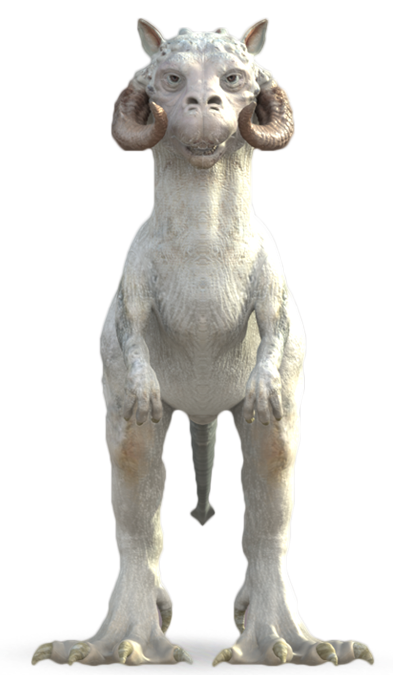 Tauntaun | Wookieepedia | FANDOM powered by Wikia