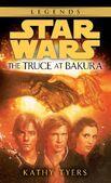 The Truce at Bakura Legends