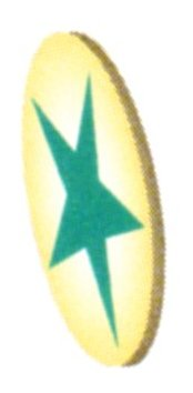 File:Timms UniStar Armaments.jpg
