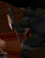 Unidentified Gam DF 2.png