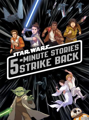 File:5 minute stories 2 final.jpg