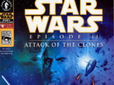 Star Wars: Episode II — Attack of the Clones 4
