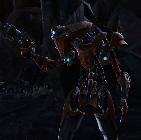 File:BB-22 Salvage Droid.png