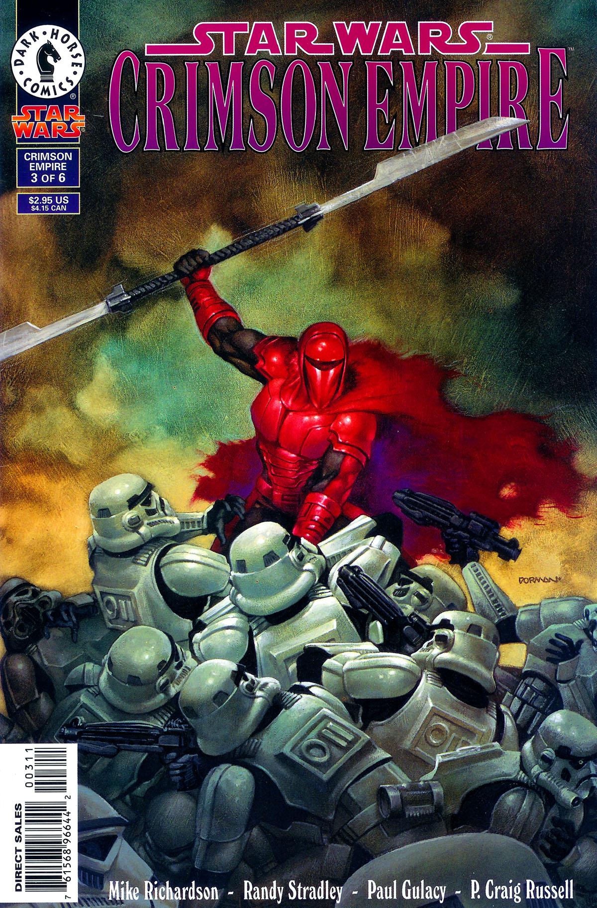 Bildergebnis für crimson empire