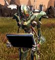 Elite Droid 04-A.png