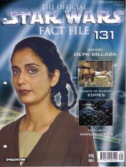 FactFile131