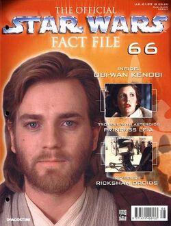 FactFile66