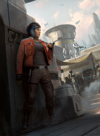 GalaxysEdge-BlackSpire-CoverArt
