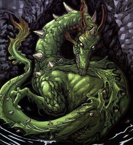 File:King of the Dragonsakes.jpg