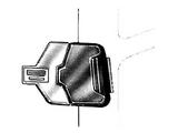MLC-50 Magnolock
