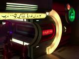 Outlander Club/Legends