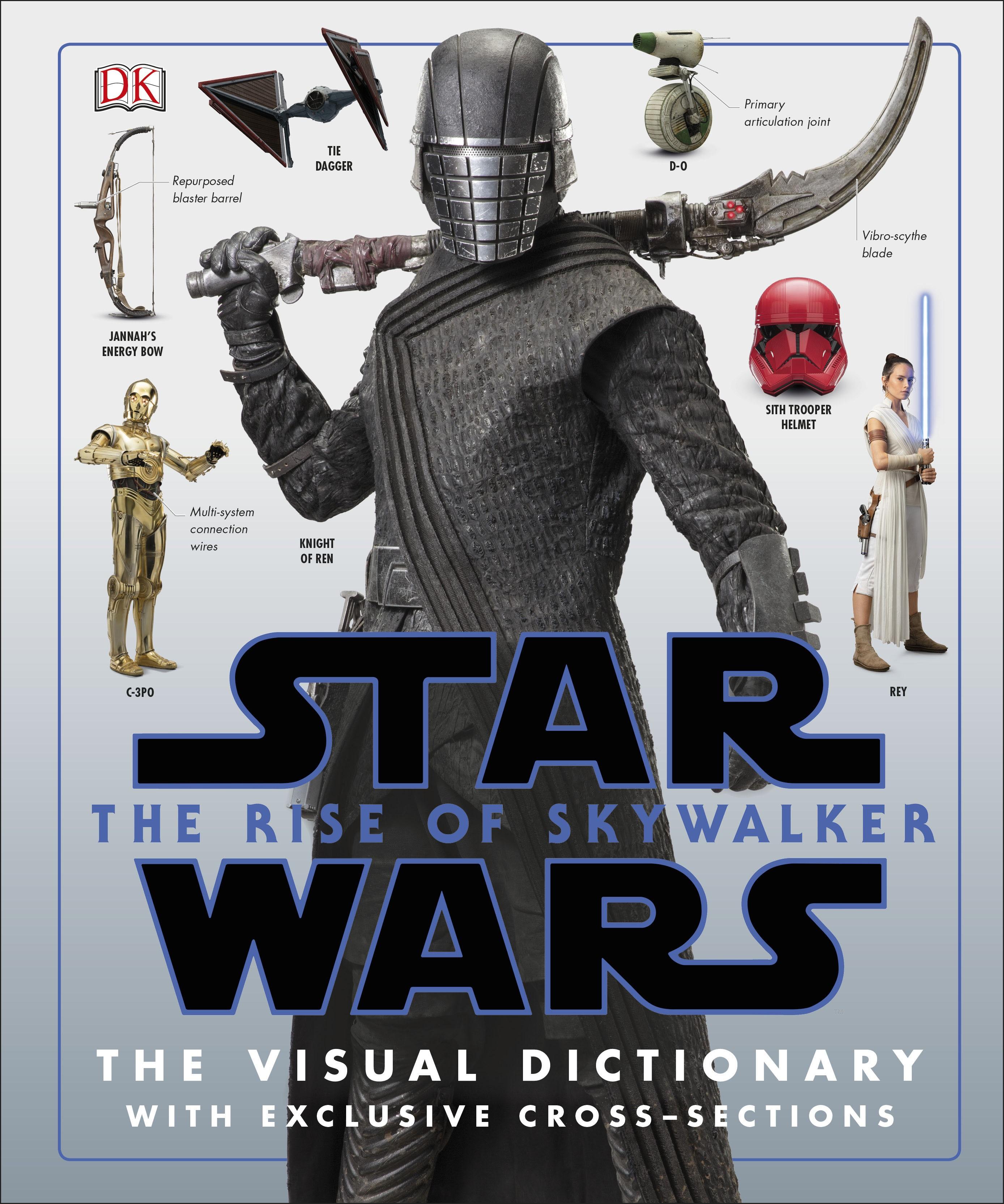 Star Wars Solo Movie Titan Action Figure Brand New Kylo Ren