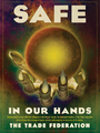 Safe In Our Hands.png