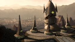 SerennoCity-Nightsisters