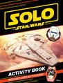 Solo Activity Book.jpg