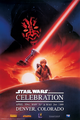 Star Wars Celebration program cover.png