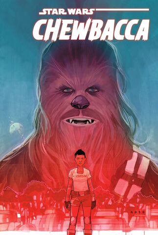 File:Star Wars Chewbacca Trade Paperback Cover.jpg