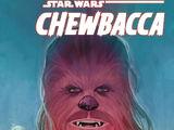 Star Wars: Chewbacca (Marvel)
