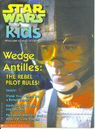 Star Wars Kids 4