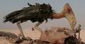 Steelpecker in Episode VII.png