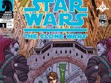 The Clone Wars 3: Niewolnicy Republiki 3: Głębiny Zygerii