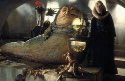 BibFortuna Jabba Ep6