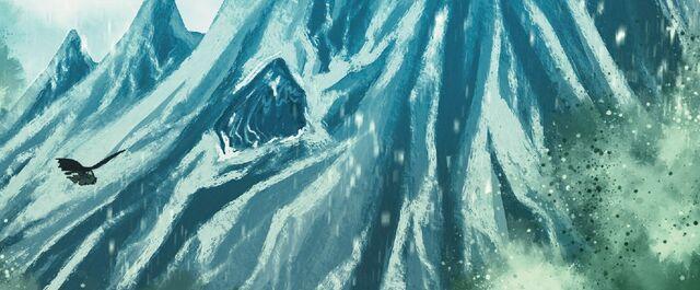File:Carnelion IV Open mountain.jpg